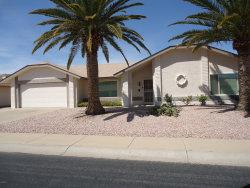 Photo of 13812 W Oak Glen Drive, Sun City West, AZ 85375 (MLS # 6059927)