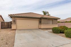 Photo of 508 S 112th Drive, Avondale, AZ 85323 (MLS # 6060437)