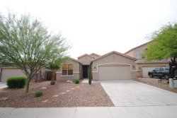 Photo of 1925 W San Tan Hills Drive, Queen Creek, AZ 85142 (MLS # 6060512)