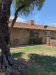 Photo of 2725 S Rural Road, Unit 25, Tempe, AZ 85282 (MLS # 6060569)