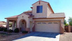 Photo of 1523 W Saint Catherine Avenue, Phoenix, AZ 85041 (MLS # 6060916)