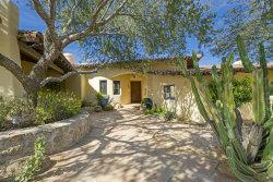 Photo of 6524 E Stallion Road, Paradise Valley, AZ 85253 (MLS # 6060947)