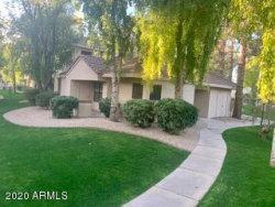Photo of 6885 E Cochise Road, Unit 139, Paradise Valley, AZ 85253 (MLS # 6060952)