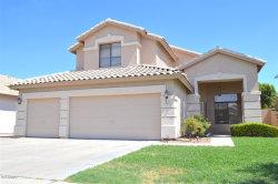 Photo of 1857 E Chilton Drive, Tempe, AZ 85283 (MLS # 6061045)
