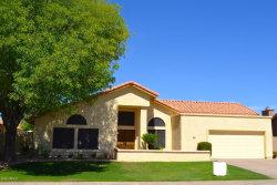 Photo of 8860 S Ash Avenue, Tempe, AZ 85284 (MLS # 6061069)