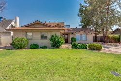 Photo of 137 E Riviera Drive, Tempe, AZ 85282 (MLS # 6061197)