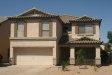 Photo of 12826 W Windsor Avenue, Avondale, AZ 85392 (MLS # 6061531)