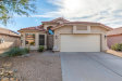 Photo of 4711 E Adobe Drive, Phoenix, AZ 85050 (MLS # 6061643)