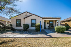 Photo of 1646 S Reseda Street, Gilbert, AZ 85295 (MLS # 6061647)