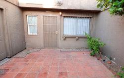 Photo of 4453 E Pueblo Avenue, Phoenix, AZ 85040 (MLS # 6061674)