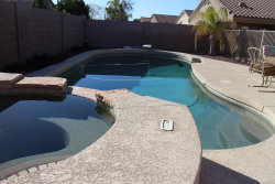 Photo of 10319 E Diamond Avenue, Mesa, AZ 85208 (MLS # 6061782)