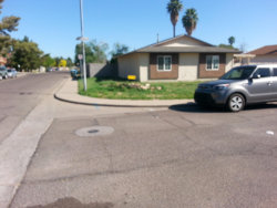 Photo of 14001 N 49th Avenue, Glendale, AZ 85306 (MLS # 6062019)