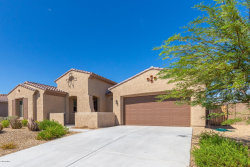 Photo of 18368 W Thunderhill Place, Goodyear, AZ 85338 (MLS # 6062138)