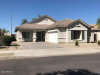 Photo of 17412 W Navajo Street, Goodyear, AZ 85338 (MLS # 6062196)