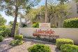 Photo of 17031 E El Lago Boulevard, Unit 1176, Fountain Hills, AZ 85268 (MLS # 6062202)
