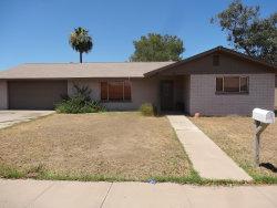 Photo of 1330 W 12th Street, Tempe, AZ 85281 (MLS # 6062288)