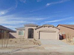 Photo of 24034 N 165th Avenue, Surprise, AZ 85387 (MLS # 6062334)