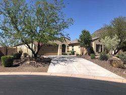 Photo of 12748 W Calle De Pompas --, Peoria, AZ 85383 (MLS # 6062369)
