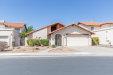 Photo of 2034 S Paseo Loma --, Mesa, AZ 85202 (MLS # 6062390)
