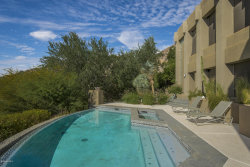 Photo of 4228 E Highlands Drive, Paradise Valley, AZ 85253 (MLS # 6062576)