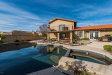 Photo of 5849 E Betty Elyse Lane, Scottsdale, AZ 85254 (MLS # 6062646)