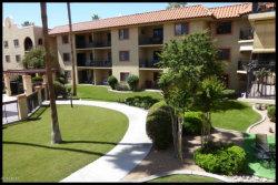 Photo of 10330 W Thunderbird Boulevard, Unit C102, Sun City, AZ 85351 (MLS # 6062688)