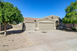 Photo of 6120 N 86th Drive, Glendale, AZ 85305 (MLS # 6062785)
