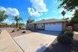 Photo of 2356 S Davis Circle, Mesa, AZ 85210 (MLS # 6062929)