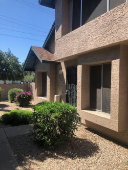 Photo of 4844 W Northern Avenue, Glendale, AZ 85301 (MLS # 6062950)