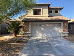 Photo of 25532 W Williams Street, Buckeye, AZ 85326 (MLS # 6062992)