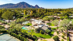 Photo of 6725 N 65th Place, Paradise Valley, AZ 85253 (MLS # 6063003)