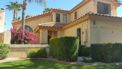 Photo of 11009 W Poinsettia Drive, Avondale, AZ 85392 (MLS # 6063012)
