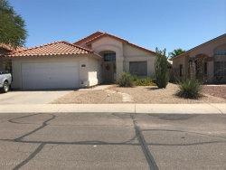 Photo of 11301 W Alice Avenue, Peoria, AZ 85345 (MLS # 6063054)