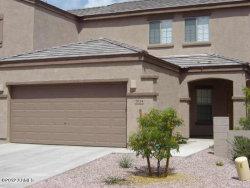 Photo of 7034 W Mercer Lane, Peoria, AZ 85345 (MLS # 6063117)