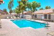 Photo of 1120 N Val Vista Drive, Unit 110, Gilbert, AZ 85234 (MLS # 6063155)