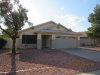 Photo of 4075 E Orion Street, Gilbert, AZ 85234 (MLS # 6063269)