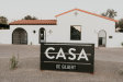 Photo of 35 N Gilbert Road, Gilbert, AZ 85234 (MLS # 6063379)