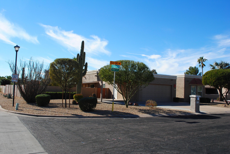 Photo for 9615 E Bud Court, Sun Lakes, AZ 85248 (MLS # 6063612)