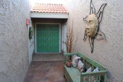 Tiny photo for 9615 E Bud Court, Sun Lakes, AZ 85248 (MLS # 6063612)