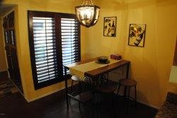 Tiny photo for 9635 E Palomino Place, Sun Lakes, AZ 85248 (MLS # 6064952)