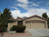 Photo of 24713 S Golfview Drive, Sun Lakes, AZ 85248 (MLS # 6065678)
