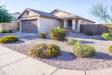 Photo of 1576 W Appaloosa Way, Queen Creek, AZ 85142 (MLS # 6065885)