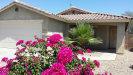 Photo of 13120 W Fairmont Avenue, Litchfield Park, AZ 85340 (MLS # 6066349)