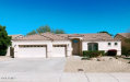 Photo of 4652 W Whispering Wind Drive, Glendale, AZ 85310 (MLS # 6066754)