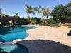 Photo of 2560 E Carob Drive, Gilbert, AZ 85298 (MLS # 6066840)