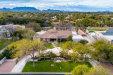 Photo of 9322 N 71st Street, Paradise Valley, AZ 85253 (MLS # 6066952)