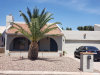Photo of 16536 E Lost Arrow Drive, Unit # A, Fountain Hills, AZ 85268 (MLS # 6068356)