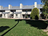 Photo of 3716 E University Drive, Unit 1019, Mesa, AZ 85205 (MLS # 6068464)