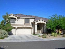 Photo of 5815 N 133rd Avenue, Litchfield Park, AZ 85340 (MLS # 6068523)