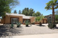 Photo of 5109 E Kathleen Road, Scottsdale, AZ 85254 (MLS # 6068796)
